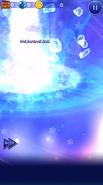 FFRK Artemis Shot SB