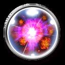 FFRK Banishing Blade Ability Icon