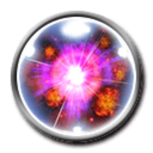 FFRK Banishing Blade Ability Icon.png