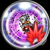 FFRK Black Hole Type-0 Icon