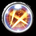 FFRK Break Edge Icon