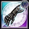 FFRK Demon Gloves FFIV