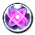 FFRK Hades Break Icon