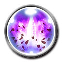 FFRK Shadowblade Ability Icon
