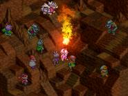 FFTA2 Fireball