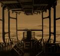FFT Sound Novel Image 49