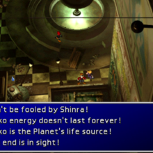 FFVII AVALANCHE Insurgency 3.png