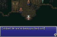 FFVI GBA Esper World Raid 9