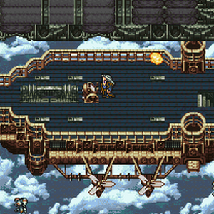 FFVI SNES Battle over the Floating Continent.png
