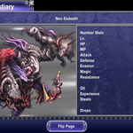 FFV Bestiary iOS Neo Exdeath.PNG