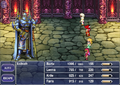 FFV iOS Exdeath