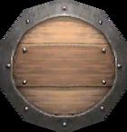 FFXI Shield 14
