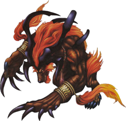 FFX Ifrit art.png