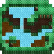 FF II NES - Mysidian Tower Ninth Floor.jpg