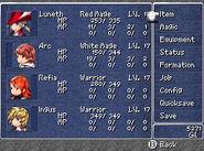 Final-fantasy-III-DS-menu-bottom