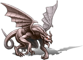 Gargoyle (Final Fantasy V)