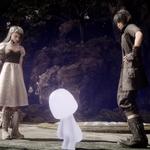 Hiso Elder in Close Encounter of a Terra Kind FFXV.png