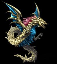 Neo Shinryu