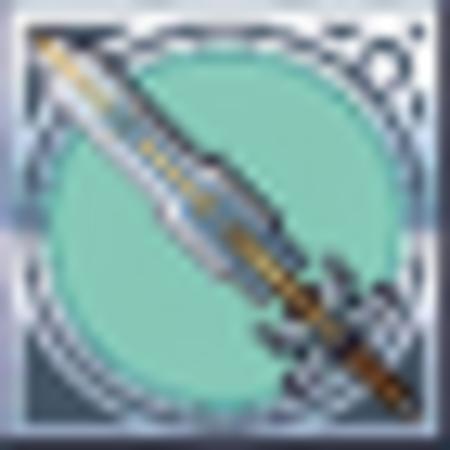 PFF Platinum Sword Icon.png