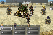Side-Attack-FFVI-iOS