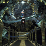 Sorceress Memorial freezing device from FFVIII Remastered.png