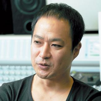Такэхару Исимото