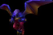 Valron-ffvii-flying