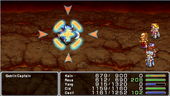 Ability Analyze FFIVPSP.png