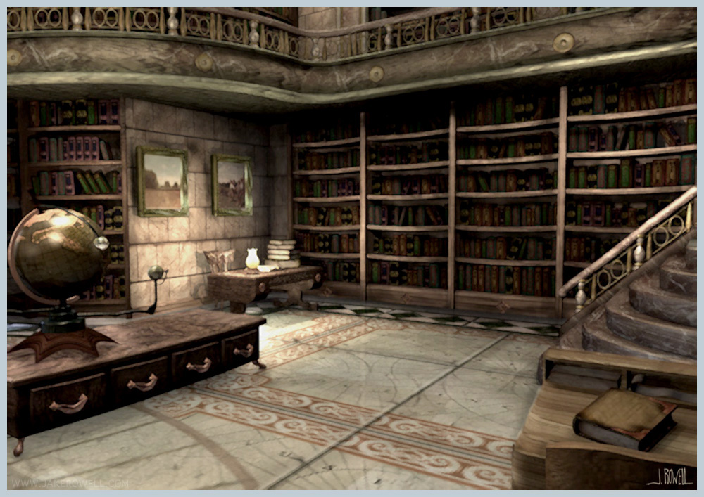 Alexandria-Castle-Library2-FFIX.JPG