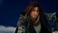 Ardyn-Episode-Prompto-Ending-FFXV-DLC
