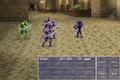 Battle Kaipo Inn iOS