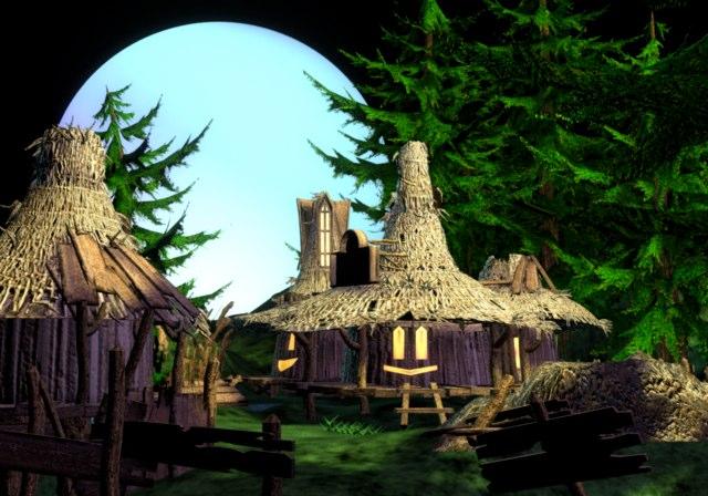 Black Mage Village Roozbeh 8.jpg