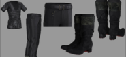 Cor-Leonis-FFXV-Garments