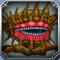 DFFOO Great Malboro Icon