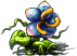 DragonFlower-ffv-ios