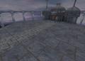 EstoGaza2-ffix-battlebg