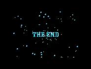 FF1OriginsThe End