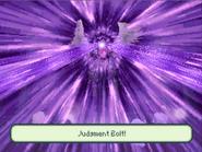 FF4HoL JudgmentBolt