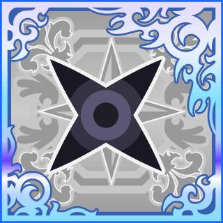 Yagyu Darkblade
