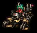 FFBE 135 Magitek Armor Terra