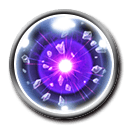 FFRK Astral Force Icon