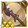 FFRK Blood Sword FFIX