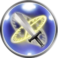 FFRK Fearsiphon Icon