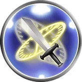 FFRK Fearsiphon Icon