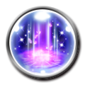 FFRK Truespell Demonic Icon