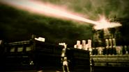 FFT0 Alexander Divine Light