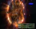 FFX-2 Hellfire