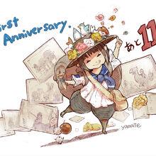 FFXIV 1st Anniversary Countdown 11 Days.jpg