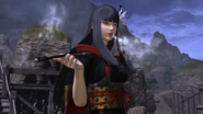 FFXIV Yotsuyu 01