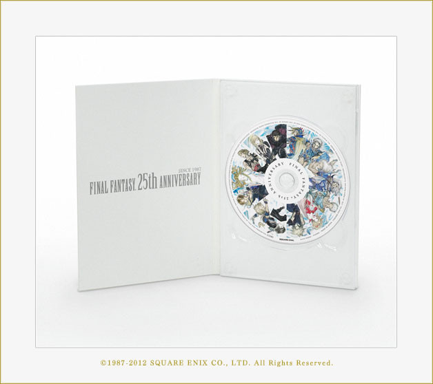 Final-fantasy-25th-anniversary-ultimate-box-video.jpg